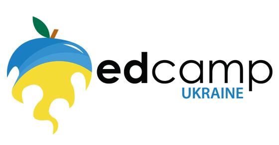 79% українських вчителів вважають, що систему підвищення кваліфікації педагогів потрібно реформувати – дослідження EdCamp та МОН