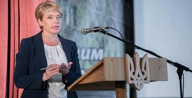 Органи місцевого самоврядування наразі використали лише від 50% до 75% коштів державної субвенції на Нову українську школу