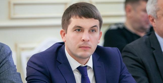У рамках Всеукраїнського тижня права столичним учням розкажуть про недопущення дискримінації та насильства у школах