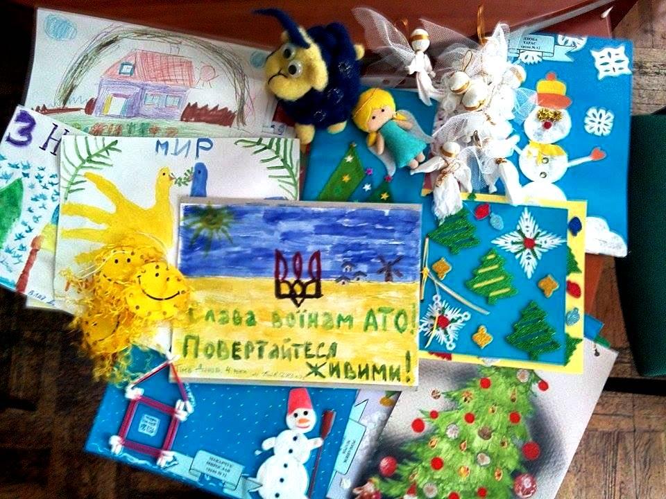 Враг за сутки 5 раз обстреливал позиции украинских воинов на Донбассе, потерь нет, - штаб ОС - Цензор.НЕТ 6601